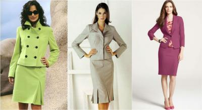 Custom Clothing With Plus Size Dresses At Lurap
