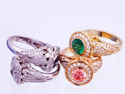 Proposing to invest in jewellery business in the United Arabic Emirates