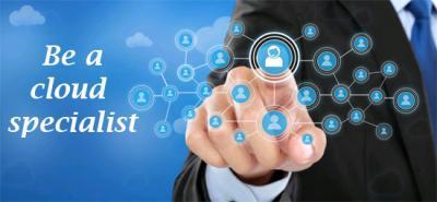 Cloud Administrator Certification