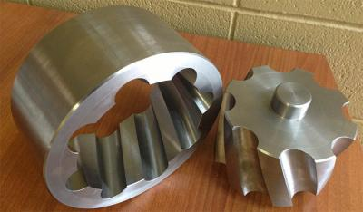 Call Today For CNC Machine or CNC Fabrication Service in Canada