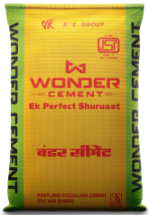 world best cement | Wonder Cement