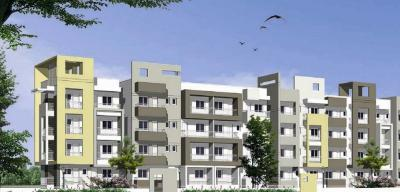 Splendid Elite – Haralur Road Flats in 45 Lac* only!