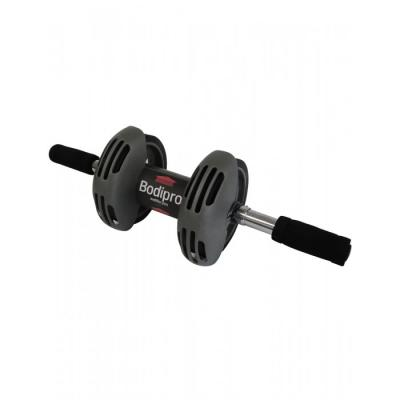 Home   Workout      Equipments
