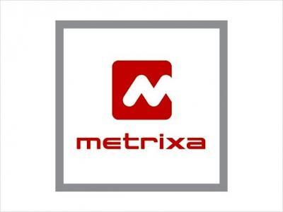 Metrixa Google Adwords Automation Software