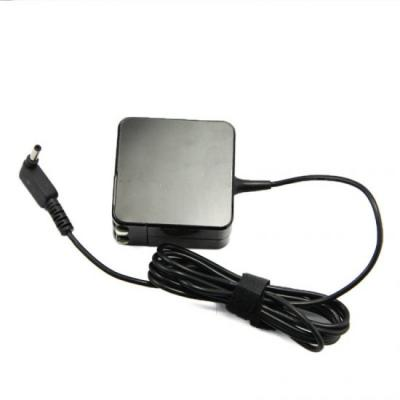 Original 33W Asus 0A001-00340200 AC Adapter Charger