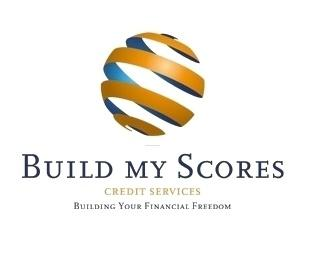 How Do I Improve My Credit Score?