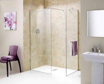 Wet Rooms Design Ideas