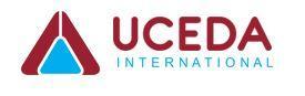 international English school NJ