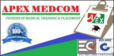 Best Medical Coding And Billing training institute