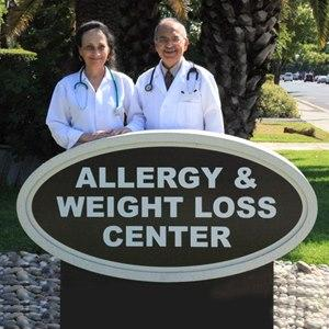 Alpha Base Foundation Pak | Concord Weight Loss Clinic and Allergy Center
