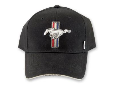 Ford Mustang Hats