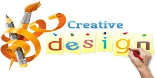 Web Design Company Jacksonville Florida
