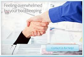 Bookkeeping Services in Baltimore
