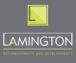 Get Fully Furnished Rented Flats in London By Lamington