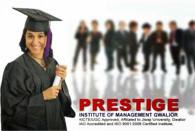Best MBA college in MP