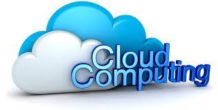 Cloud Computing (Cloud Servers Training in bangalore @ JPA Solutions)