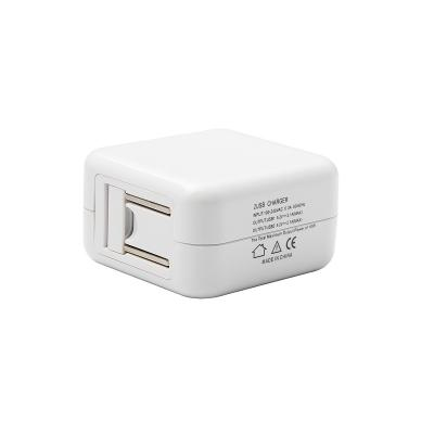 Wall Charger Power Adapter for Apple iPhone 4S