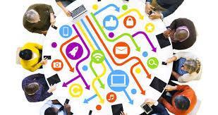 Find Best WordPress Development Services in Melbourne