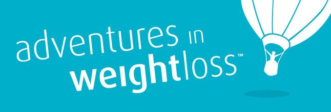 Home Weight Loss Program