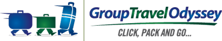 Corporate Group Travel