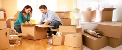 Packers and Movers Company in Chandigarh
