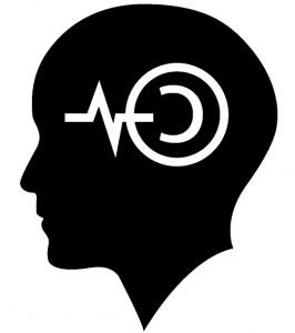 NeuroBaseline - Official cognitive testing by Neuropsychologists
