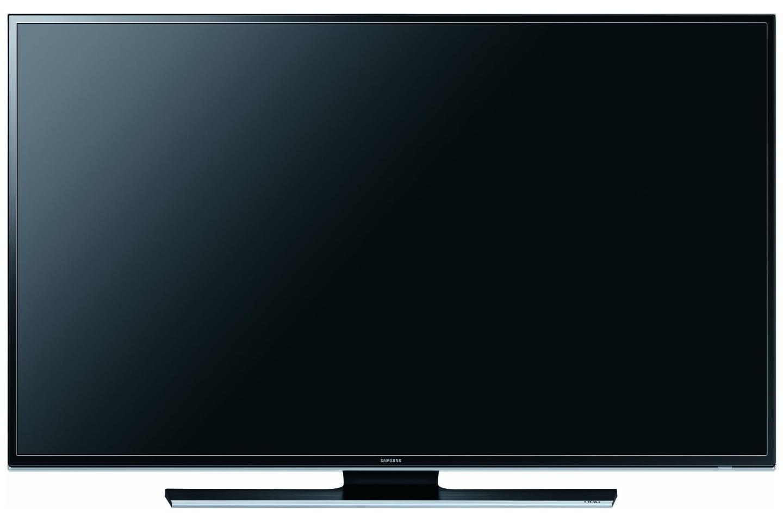 Samsung 55 inch UA55F6800 Smart 3D LED TV cost $900