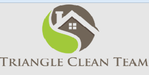 House Cleaning Durham NC