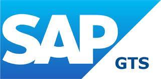 SAP GTS Training Course Online