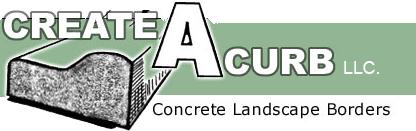 Concrete Color Chart Arizona