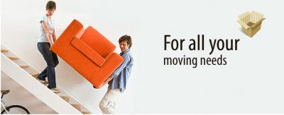 Harihar Logistics Packers and Movers in Kolkata