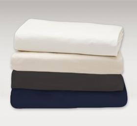 Semi Fitted Sheets