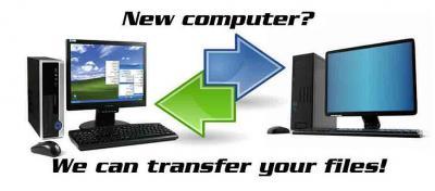 Find Expert Laptop Repair Services in Huntersville