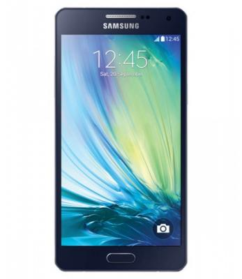 Samsung Galaxy A5 with Bluetooth mobile phone price list
