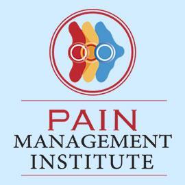 personal injury stress at work
