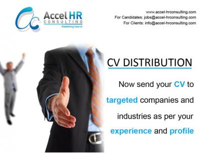 Recruitment Agency in Dubai, UAE