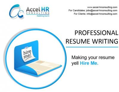 Resume Distribution Recruitment Agency in Dubai