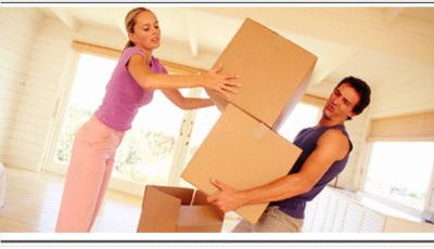 Packing and Moving Company in Chandigarh