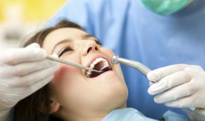 Dental Implant In Delhi, India