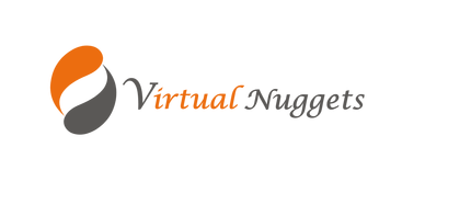 QlikView Developer Online Training Services at VirtualNuggets