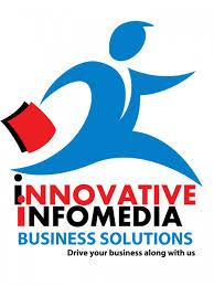 IIBS Web Design