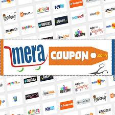 Promotion Codes  | Meracoupon