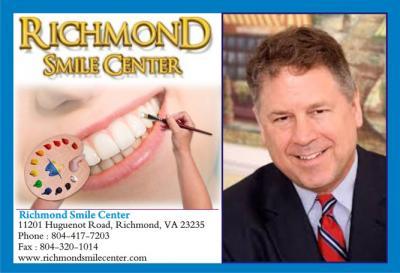 Richmond Smile Center