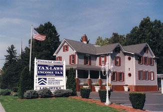 Take Professional Inheritance Taxes Services For Any Tax Issues