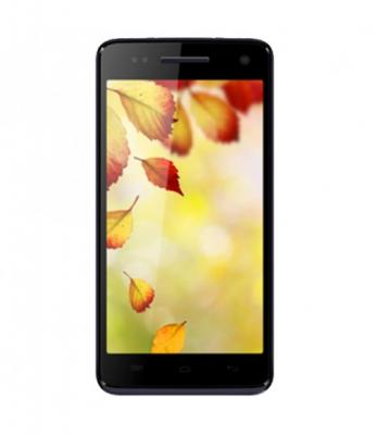 Micromax A120 Canvas 2 Colours mobile phone price list