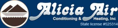 Tustin Air Conditioning Service