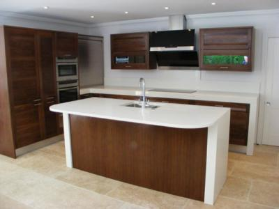 Cheap Fitted Kitchens
