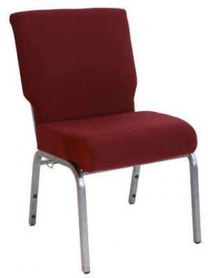 1st stackable chairs - Factory Direct Church Chairs