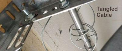 Laguna Hills Garage Door Systems