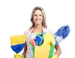 Maid For Cleaning & Housekeeping Services Austin